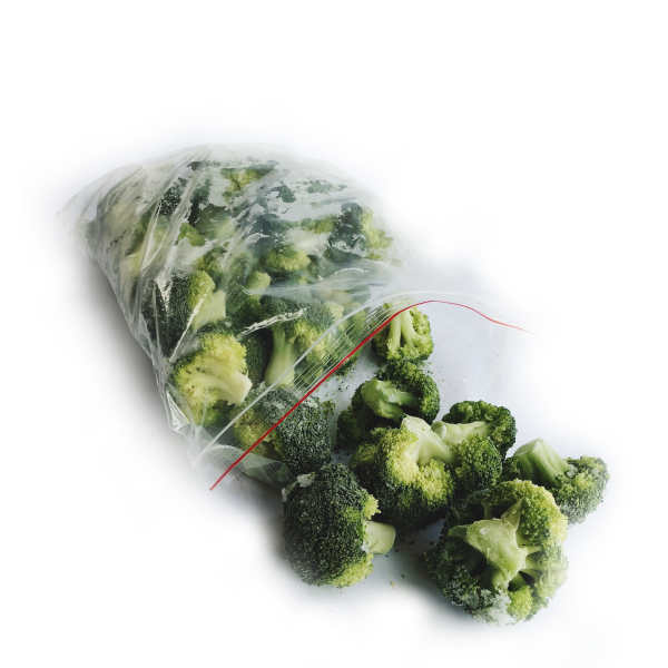 Frozen broccoli for wholesale buyers with delivery